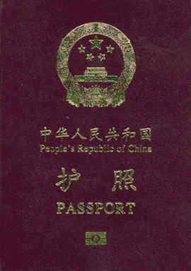 上海领创因私出入境咨询有限公司