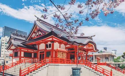 日本经营管理签证